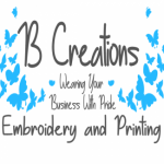 Profile picture of B Creations