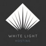 white light hosting's Avatar