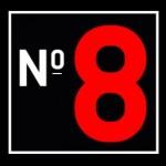 Profile picture of No 8 Scaffolding