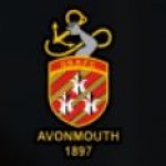 Profile picture of AvonmouthOBRFC