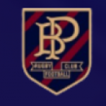 Broadplain RFC's Avatar