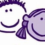 Profile picture of communityfostercare