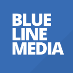 Bluelinemedia's Avatar