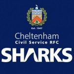 Cheltenham Civil Service Sharks's Avatar