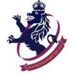 Old Patesians RFC's Avatar