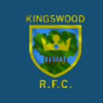 Kingswood RFC's Avatar