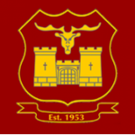 Profile picture of Dursleyrfc