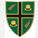 Profile picture of Frampton Cotterell RFC