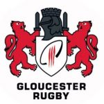 Gloucester Rugby's Avatar