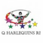 HQ Harlequins's Avatar