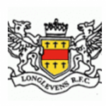 Profile picture of Longlevens RFC