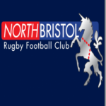 North Bristol RFC Ltd's Avatar