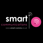 SmartCommunications's Avatar