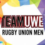 Profile picture of UWE Rugby