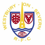 Profile picture of Westburyrfc