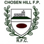 Chosen Hill Former Pupils's Avatar