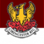 Cirencester RFC's Avatar