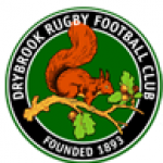 Profile picture of Drybrook RFC