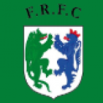 Fairford RFC's Avatar