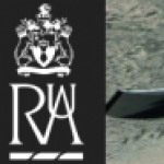 Royal Agricultural University RFC's Avatar