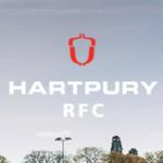 Hartpury College RFC's Avatar