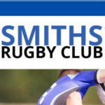 Smiths Rugby Club's Avatar
