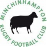 Minchinhampton RFC's Avatar