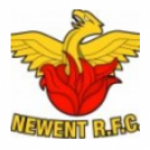 Newent RFC's Avatar