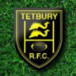 Tetbury RFC's Avatar