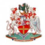 Tewkesbury RFC's Avatar