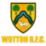 Wotton RFC's Avatar