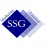 SSG Marketing Ltd's Avatar