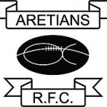 Profile picture of Aretians RFC