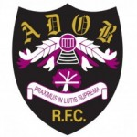 Ashley Down RFC's Avatar