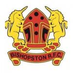 Profile picture of Bishopston RFC