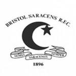 Profile picture of Bristol Saracens RFC