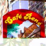 Cafe Rene's Avatar