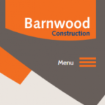 Barnwood Group's Avatar