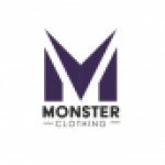 Monster Clothing's Avatar