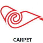 Gloucester Carpet Outlet's Avatar