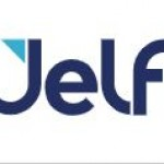 Jelf Insurance Brokers's Avatar